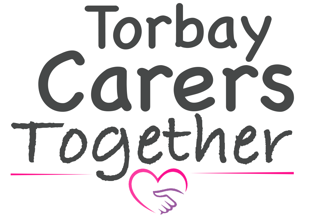 Torbay Carers Together